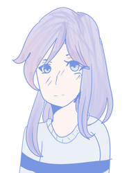 Eirwen by Blushing-Sakura