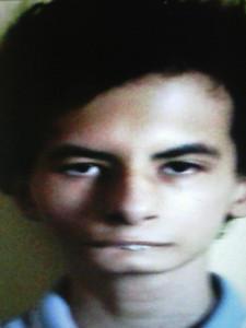 RodrigoSilvaDantas's Profile Picture