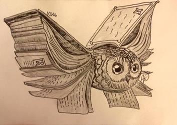 .:Homework 2:. Animal Object by TheWayLifeShouldBe