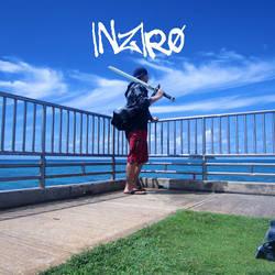 Inziro EP Cover by Fakiezero