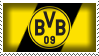 Borussia Dortmund by Kristo1594