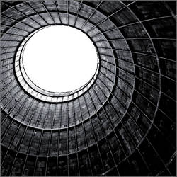 The Hole by ISO25