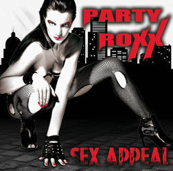 Sex Appeal by Rodblast