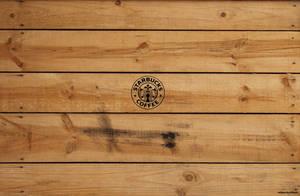 Starbucks Woodburn wallpaper by GeekGod4