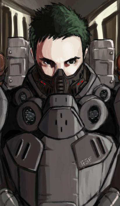 Digitally-Devious's Profile Picture