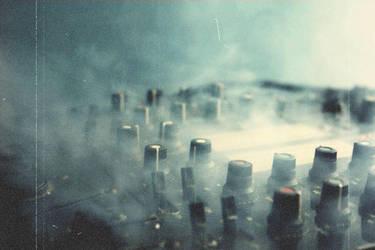 DJ by XaXaProduct