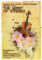 String Ensemble Poster edited by zhoumlh