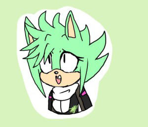 shinseipai's Profile Picture