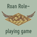Roan role-playing game by Catspaw-DTP-Services