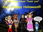 20,000 Views Halloween GiftPic by Yi-Phan