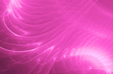Pink Frost by csd0916