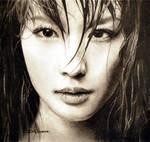 Kwon Boa by luminousBrink