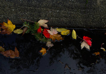 Falling Ground by verymoon