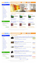 Preis-Monster.com by adddae