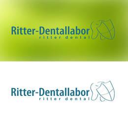 Ritter-Dentallabor by adddae