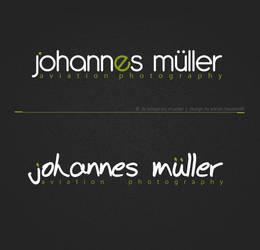 johannes mueller by adddae