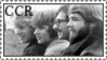 Creedence Clearwater Revival by irishm8