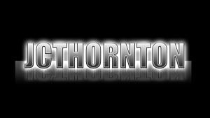 JCThornton's Profile Picture