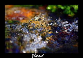 Flood by twofirstnames