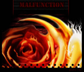 Malfunction Destructive by devico