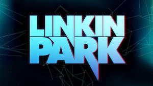 LINKIN PARK by SkillR