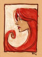 D+D:Red by E-Mann