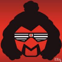 ShoNuff: Fanboys vs Zombies by E-Mann