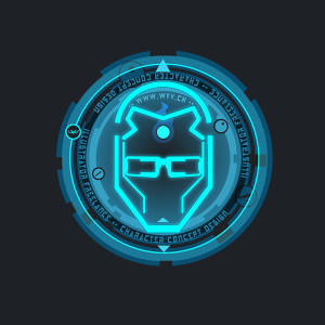 yvanquinet's Profile Picture