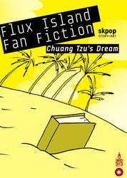 Chuang Tzu's Dream by skpop