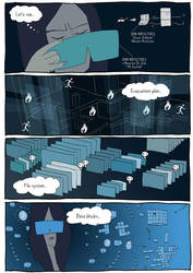 Tao of the Robot - p.027 by skpop