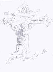 Tattoo1 by cboxninja1994