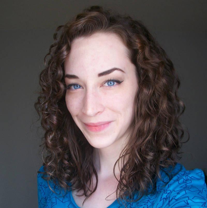 secrets-of-the-pen's Profile Picture