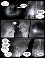 The Child of Eden: Pg 87 by Parimak