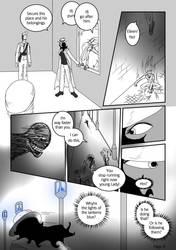 OCT-MysteryMayhem-Audition 08 by Shadow-wing2