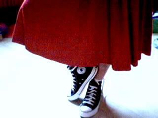 Converse by valooloveconverses
