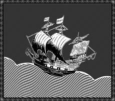 Utopia Variant 3.2.3 by infopablo00