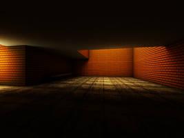 Interior 323.1 by infopablo00