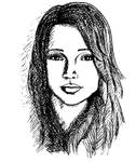 36.2 sketch by infopablo00