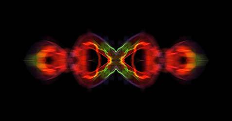 Plasma Fractal 4.8 by infopablo00