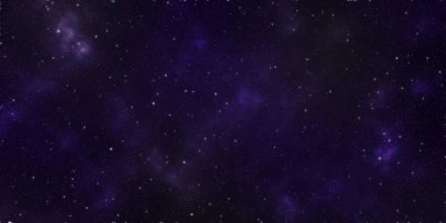 Stars stock 3 by Vyskaj