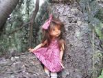 Tree Dreams by katdazzle