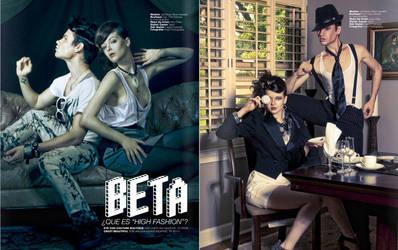 BETA 02 by alwaysxsecondxbest
