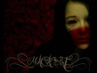 Macabre by alwaysxsecondxbest