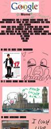 Zee Google Meme by Froggy-Spaztastic