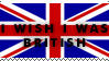 British stamp by crazykitkatlove