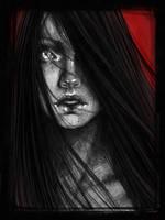 Red by sashajoe