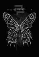 Cut Your Wings by sashajoe