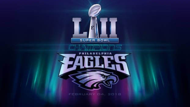 Philadelphia Eagles Wallpaper Nfl Teams Hd Backgrounds 1920x1080