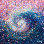 Spiral by eddiecalz