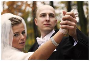 Wedding photography IV by Soczi